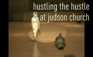hustling-at-judson1
